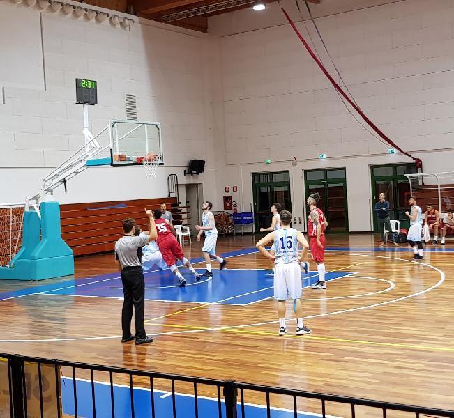https://www.basketmarche.it/immagini_articoli/15-02-2019/ostacolo-wispone-taurus-jesi-pallacanestro-titano-marino-600.jpg