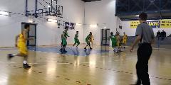 https://www.basketmarche.it/immagini_articoli/15-02-2019/promozione-live-risultati-tabellini-gare-venerd-tempo-reale-120.jpg