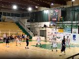 https://www.basketmarche.it/immagini_articoli/15-02-2019/regionale-live-risultati-anticipi-girone-tempo-reale-120.jpg