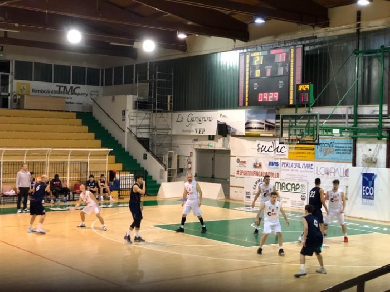 https://www.basketmarche.it/immagini_articoli/15-02-2019/regionale-live-risultati-anticipi-girone-tempo-reale-600.jpg