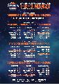 https://www.basketmarche.it/immagini_articoli/15-02-2019/sabato-febbraio-vendita-biglietti-final-eight-coppa-italia-120.jpg