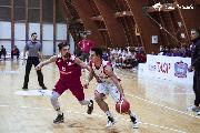 https://www.basketmarche.it/immagini_articoli/15-02-2019/tasp-teramo-campo-capolista-vasto-coach-stirpe-andiamo-fare-nostra-partita-120.jpg