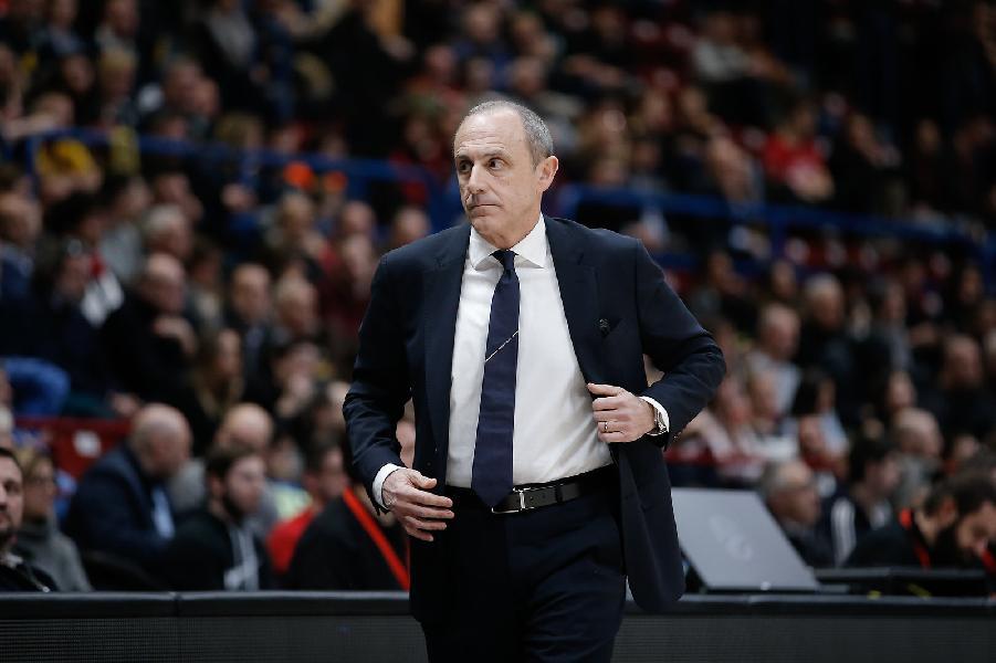 https://www.basketmarche.it/immagini_articoli/15-02-2020/final-eight-coppa-italia-coach-messina-venezia-squadra-grande-consistenza-morale-tecnica-600.jpg