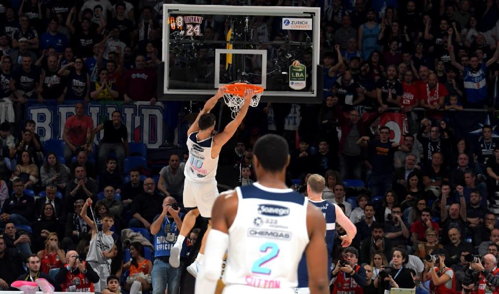 https://www.basketmarche.it/immagini_articoli/15-02-2020/final-eight-coppa-italia-happy-casa-brindisi-supera-nettamente-fortitudo-bologna-finale-600.jpg