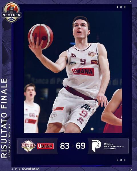 https://www.basketmarche.it/immagini_articoli/15-02-2020/next-scatenato-nicola-berdini-guida-reyer-venezia-finale-pistoia-basket-600.jpg