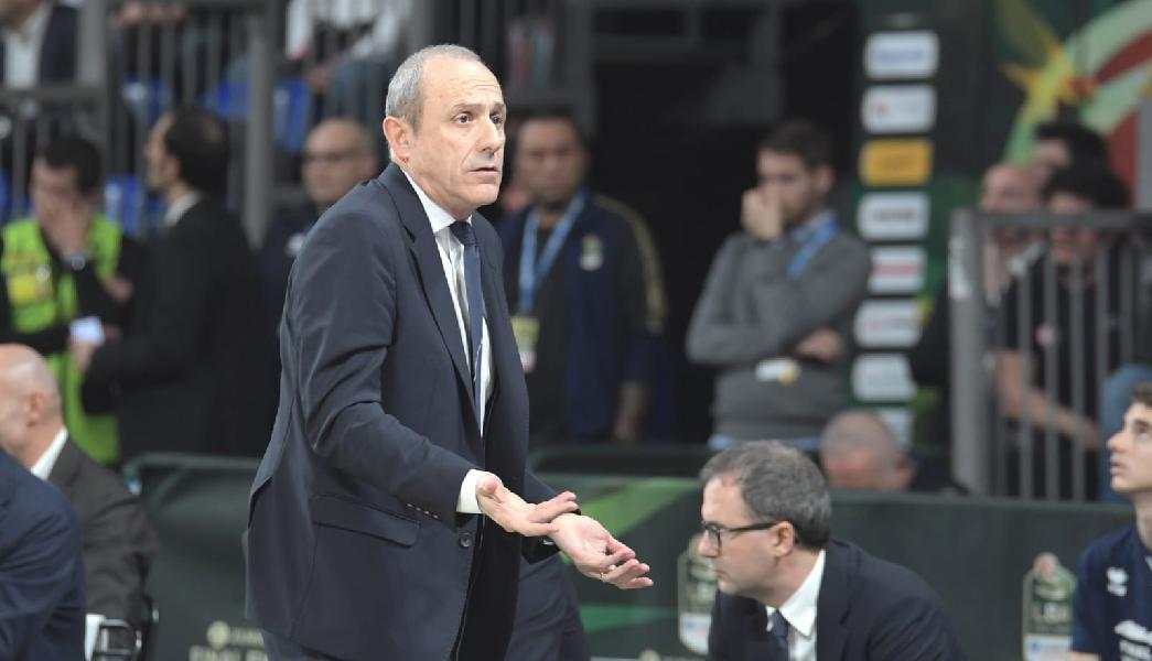 https://www.basketmarche.it/immagini_articoli/15-02-2020/olimpia-milano-coach-messina-venezia-avuto-pazienza-questo-meritato-vincere-600.jpg