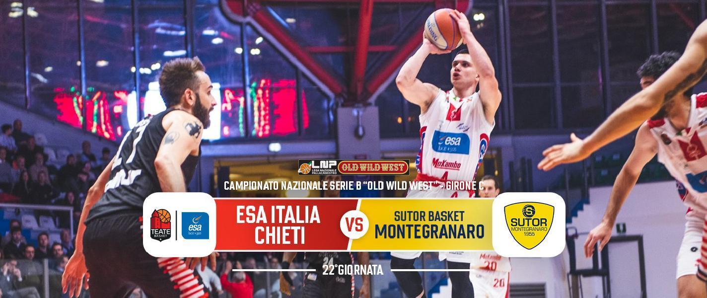 https://www.basketmarche.it/immagini_articoli/15-02-2020/teate-basket-chieti-cerca-continuit-sfida-interna-sutor-montegranaro-600.jpg