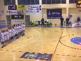 https://www.basketmarche.it/immagini_articoli/15-02-2021/feba-civitanova-ritrova-vittoria-pallacanestro-femminile-firenze-120.jpg