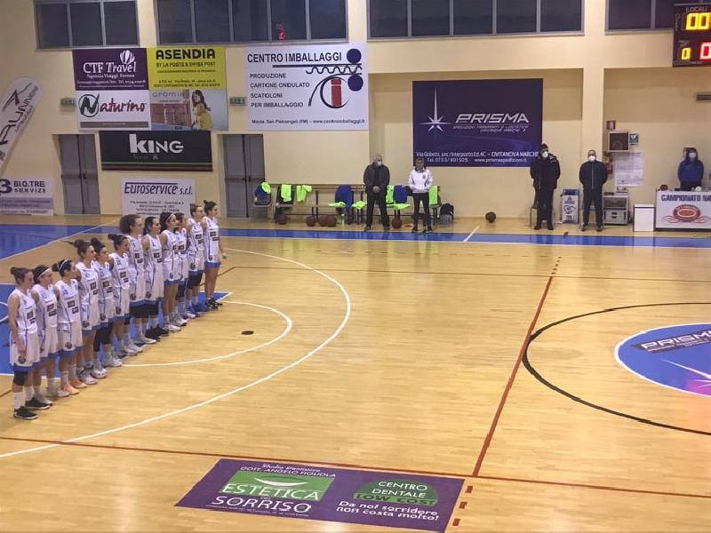 https://www.basketmarche.it/immagini_articoli/15-02-2021/feba-civitanova-ritrova-vittoria-pallacanestro-femminile-firenze-600.jpg