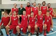https://www.basketmarche.it/immagini_articoli/15-03-2017/prima-divisione-b-l-adriatico-ancona-supera-in-volata-il-pgs-orsal-ancona-120.jpg