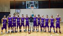 https://www.basketmarche.it/immagini_articoli/15-03-2018/promozione-la-classifica-marcatori-stilla-saldo-al-comando-magrini-scavalca-medde-120.jpg