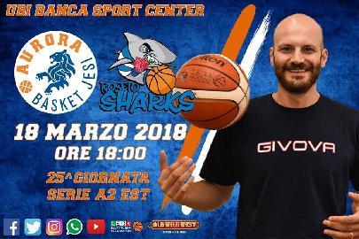 https://www.basketmarche.it/immagini_articoli/15-03-2018/serie-a2-aurora-jesi-tutti-all-ubi-banca-sport-center-per-la-sfida-contro-i-roseto-sharks-270.jpg
