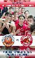 https://www.basketmarche.it/immagini_articoli/15-03-2018/under-18-eccellenza-il-pistoia-basket-espugna-il-campo-della-pallacanestro-senigallia-120.jpg