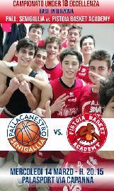 https://www.basketmarche.it/immagini_articoli/15-03-2018/under-18-eccellenza-il-pistoia-basket-espugna-il-campo-della-pallacanestro-senigallia-270.jpg