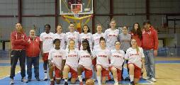 https://www.basketmarche.it/immagini_articoli/15-03-2018/under-20-femminile-il-basket-girls-ancona-vola-alle-finali-nazionali-120.jpg
