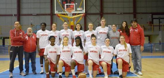 https://www.basketmarche.it/immagini_articoli/15-03-2018/under-20-femminile-il-basket-girls-ancona-vola-alle-finali-nazionali-270.jpg