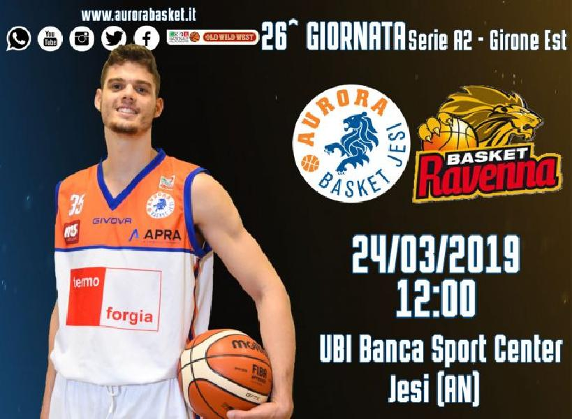 https://www.basketmarche.it/immagini_articoli/15-03-2019/aurora-jesi-basket-ravenna-gioca-1200-600.jpg