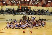https://www.basketmarche.it/immagini_articoli/15-03-2019/pink-basket-civitanova-alta-edizione-2019-120.jpg