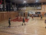 https://www.basketmarche.it/immagini_articoli/15-03-2019/promozione-live-risultati-gare-venerd-sera-tempo-reale-120.jpg