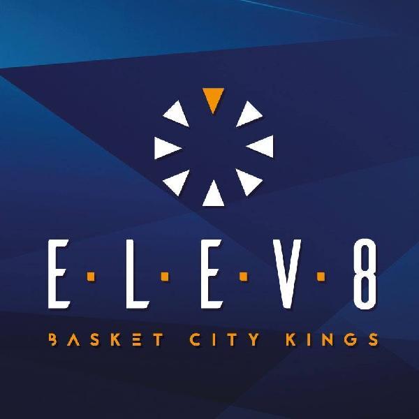 https://www.basketmarche.it/immagini_articoli/15-03-2019/tante-novit-elev8-basket-city-kings-2019-scopriamole-insieme-600.jpg