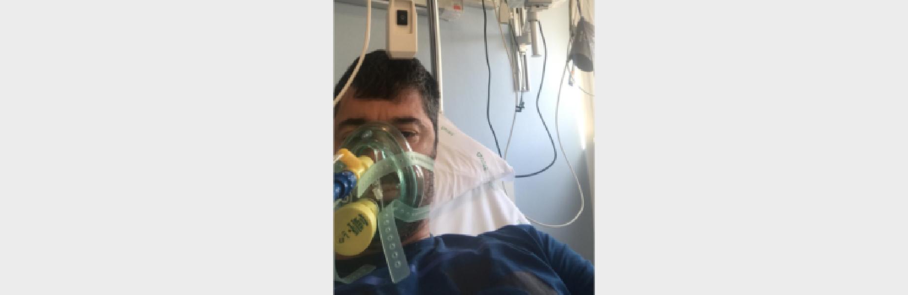 https://www.basketmarche.it/immagini_articoli/15-03-2020/messaggio-matteo-malaventura-sono-ospedale-attaccato-ossigeno-polmonite-600.png