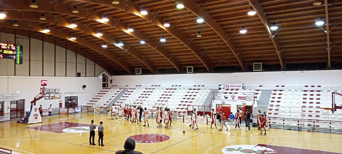 https://www.basketmarche.it/immagini_articoli/15-03-2021/inizia-piede-giusto-stagione-farnese-pallacanestro-campli-chem-virtus-psgiorgio-600.jpg