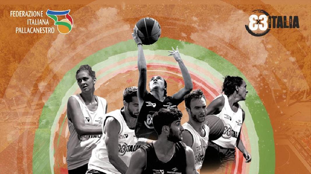 https://www.basketmarche.it/immagini_articoli/15-03-2021/italia-circuit-nasce-circuito-tornei-federali-format-rivisitato-classi-tornei-evento-italia-finals-600.jpg