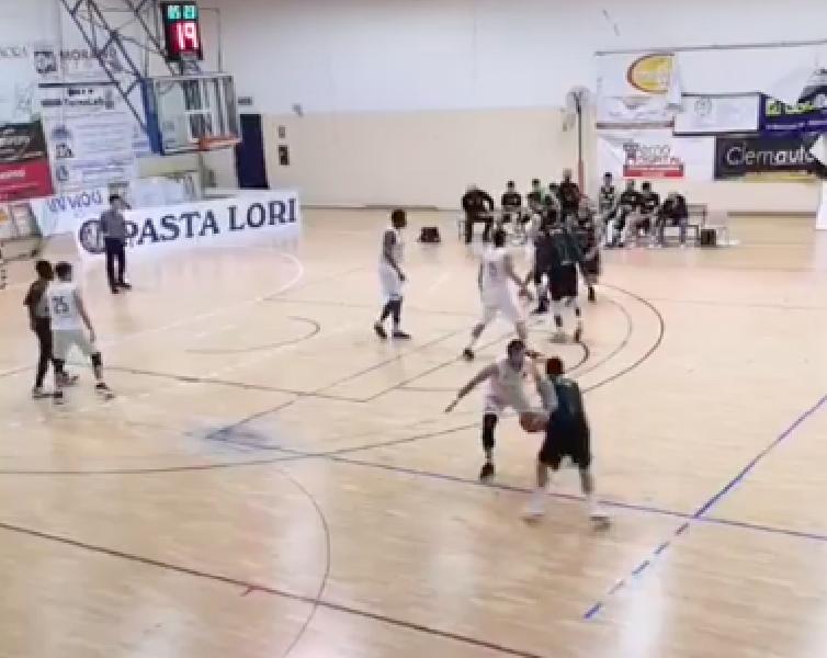 https://www.basketmarche.it/immagini_articoli/15-03-2021/libertas-altamura-sblocca-conquista-prima-vittoria-stagionale-600.png