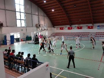 https://www.basketmarche.it/immagini_articoli/15-04-2018/d-regionale-playoff--playout-gara-1-domina-il-fattore-campo-dei-brown-sugar-l-unico-colpo-esterno-270.jpg
