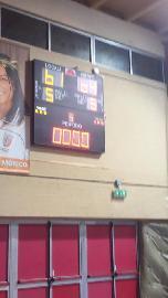 https://www.basketmarche.it/immagini_articoli/15-04-2018/d-regionale-playoff-gara-1-i-brown-sugar-fabriano-espugnano-marotta-e-ribaltano-il-fattore-campo-270.jpg