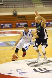 https://www.basketmarche.it/immagini_articoli/15-04-2018/d-regionale-playoff-gara-1-l-aesis-jesi-pronto-alla-prima-sfida-contro-il-basket-maceratese-270.jpg
