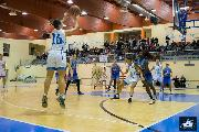 https://www.basketmarche.it/immagini_articoli/15-04-2018/serie-a2-femminile-la-feba-civitanova-espugna-il-campo-della-mercede-alghero-120.jpg