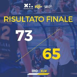 https://www.basketmarche.it/immagini_articoli/15-04-2018/serie-a2-la-poderosa-montegranaro-sconfitta-sul-campo-dell-andrea-costa-imola-270.jpg
