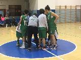 https://www.basketmarche.it/immagini_articoli/15-04-2018/serie-c-femminile-convincente-vittoria-per-il-porto-san-giorgio-basket-contro-il-blubasket-spoleto-120.jpg