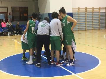 https://www.basketmarche.it/immagini_articoli/15-04-2018/serie-c-femminile-convincente-vittoria-per-il-porto-san-giorgio-basket-contro-il-blubasket-spoleto-270.jpg