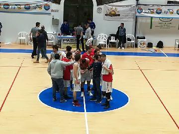 https://www.basketmarche.it/immagini_articoli/15-04-2018/serie-c-silver-un-ottima-pallacanestro-pedaso-doma-recanati-e-centra-il-poker-270.jpg