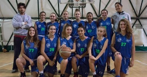 https://www.basketmarche.it/immagini_articoli/15-04-2018/under-14-femminile-il-cab-stamura-orsal-batte-osimo-e-vince-la-coppa-marche-270.jpg