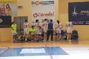 https://www.basketmarche.it/immagini_articoli/15-04-2019/feba-civitanova-espugna-forl-porta-casa-seconda-vittoria-fila-120.jpg