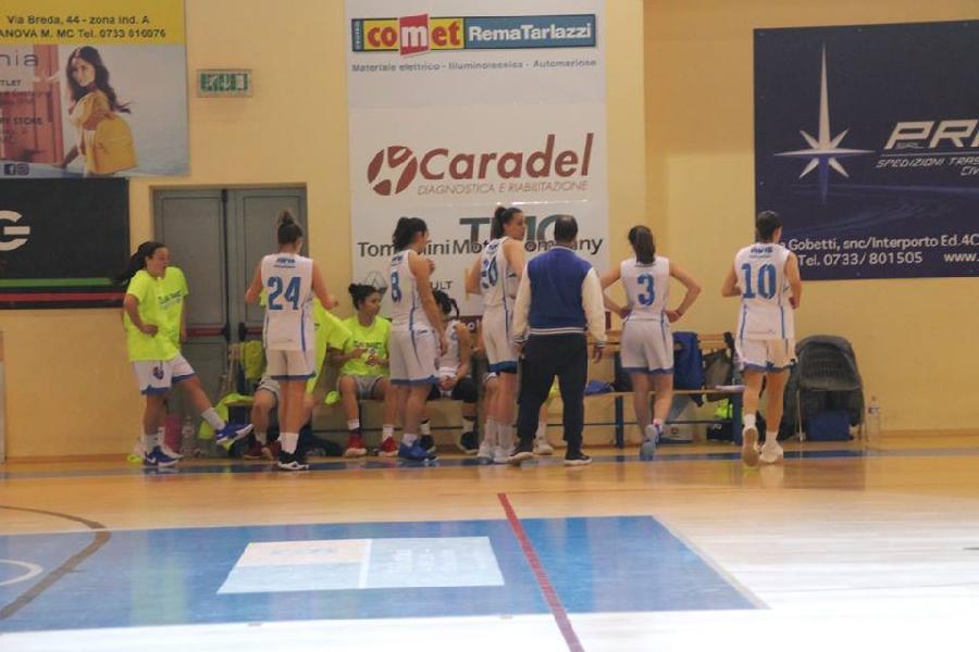 https://www.basketmarche.it/immagini_articoli/15-04-2019/feba-civitanova-espugna-forl-porta-casa-seconda-vittoria-fila-600.jpg