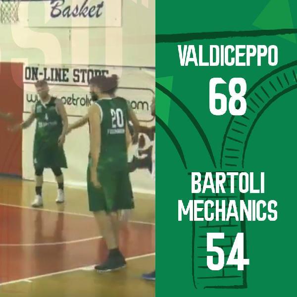 https://www.basketmarche.it/immagini_articoli/15-04-2019/playoff-basket-fossombrone-crolla-finale-cade-campo-valdiceppo-600.jpg