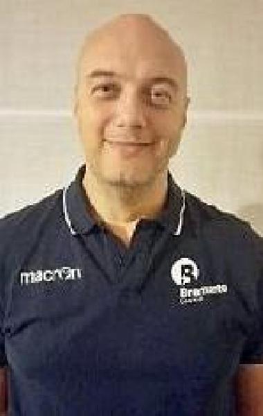 https://www.basketmarche.it/immagini_articoli/15-04-2019/playoff-bramante-pesaro-sbanca-chieti-coach-nicolini-fatta-gara-altissimo-livello-600.jpg