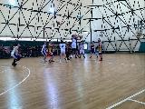 https://www.basketmarche.it/immagini_articoli/15-04-2019/playoff-storm-ubique-ascoli-passano-rimonta-campo-orsal-ancona-chiudono-serie-120.jpg