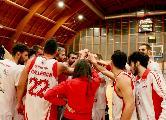 https://www.basketmarche.it/immagini_articoli/15-04-2019/playoff-tasp-teramo-cade-orvieto-coach-stirpe-loro-convinti-pensiamo-bella-120.jpg