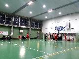 https://www.basketmarche.it/immagini_articoli/15-04-2019/prima-divisione-ritorno-marotta-2121-basket-montecchio-acqualagna-seconde-120.jpg
