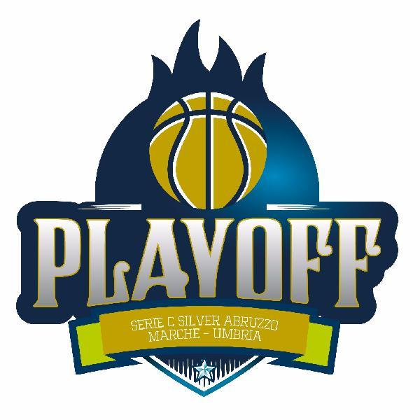 https://www.basketmarche.it/immagini_articoli/15-04-2019/silver-playoff-tabellone-aggiornato-squadre-passano-semifinale-decisa-600.jpg