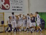 https://www.basketmarche.it/immagini_articoli/15-04-2019/virtus-civitanova-sbanca-giulianova-interrompe-striscia-negativa-partite-120.jpg