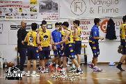 https://www.basketmarche.it/immagini_articoli/15-04-2021/eccelleza-aurora-brindisi-parte-piede-giusto-supera-fortitudo-francavilla-120.jpg