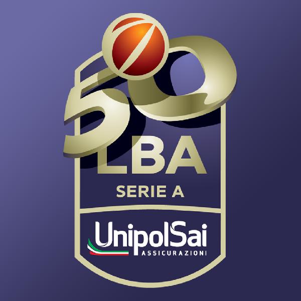 https://www.basketmarche.it/immagini_articoli/15-04-2021/lega-basket-serie-assemblea-approva-manuale-concessione-licenze-playoff-maggio-600.png