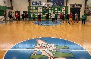 https://www.basketmarche.it/immagini_articoli/15-04-2021/magic-basket-chieti-attivit-ripresa-pieno-ritmo-prima-squadra-prepara-coppa-centenario-120.jpg