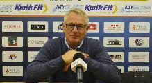https://www.basketmarche.it/immagini_articoli/15-04-2021/rieti-giuseppe-cattani-proveremo-fare-miracolo-conquistare-playoff-dipende-solo-120.jpg